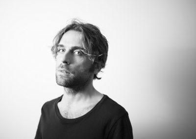 Fabrizio Cammarata