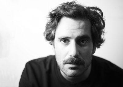 Tommaso Paradiso-Thegiornalisti